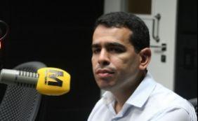[Presidente do Bahia deixa títulos de lado: 'quero ser marcado como bom gestor']