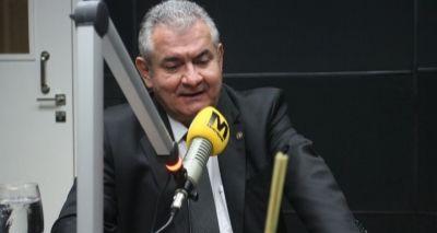 Votação da PEC da reeleição será feita nesta terça-feira, diz Coronel