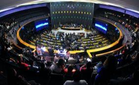 [Câmara aprova projeto de lei que libera terceirização de atividades das empresas]