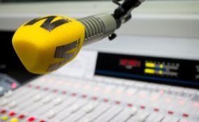[Metrópole lança 0800 gratuito para facilitar a vida de ouvinte; confira]