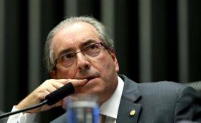 [Habeas Corpus de Eduardo Cunha é negado, mais uma vez, pelo STJ]