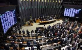 [PL da Terceirização: 13 deputados baianos votaram contra e 19 a favor; confira]