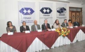 [Fórum debate desafios na prática de gestão em Salvador]