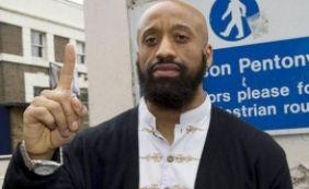 [Britânico Khalid Masood é identificado como autor do atentado em Londres]