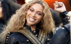 [Após campanha, Beyoncé realiza sonho de fã com câncer terminal; veja]