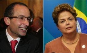 [Marcelo Odebrecht diz ao TSE que Dilma sabia de todas as doações por caixa 2]
