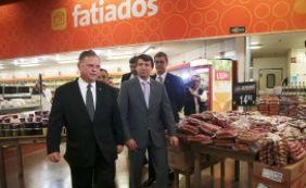 [Mais de 10 países suspendem venda de carne brasileira após denúncias]