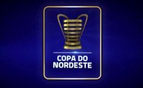 [Nordestão: Vitória pega River e Bahia enfrenta o Sergipe nas quartas de final]