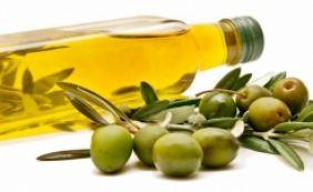 [Teste constata adulteração em sete marcas de azeite de oliva; veja lista]