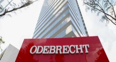 'Propinas eram pagas até em cabaré', diz executivo da Odebrecht