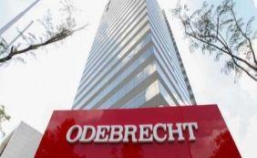 ['Propinas eram pagas até em cabaré', diz executivo da Odebrecht]
