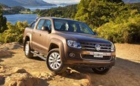 [Ibama multa Volkswagen Brasil em R$ 50 milhões por fraude]