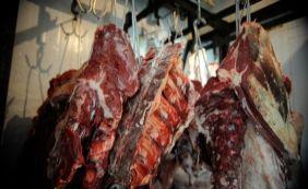 [Carne Fraca: ministério eleva para seis o número de frigoríficos interditados]
