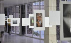 [Centro de Cultura da Câmara passa a se chamar Centro de Cultura Eliana Kertész]