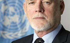 [Assembleia Geral da ONU inicia negociações para eliminar armas nucleares]