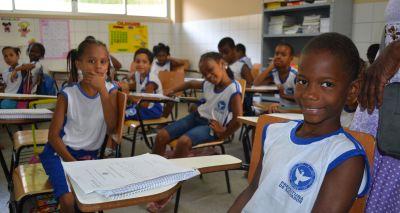 Após 10 dias de paralisação, aulas são retomadas em escolas públicas de Salvador