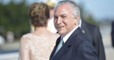 Em alegações finais ao TSE, PSDB incrimina Dilma mas isenta Temer
