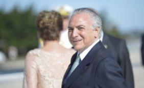 [Em alegações finais ao TSE, PSDB incrimina Dilma mas isenta Temer]