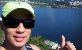 [Corpo de triatleta que desapareceu durante competição é encontrado no Rio]