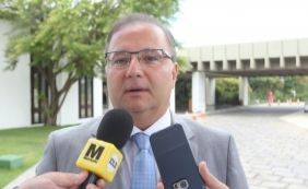 [Governo discute ampliação da vacina contra Febre Amarela, diz secretário]