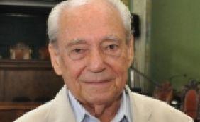['Lula foi um grande presidente e está sendo injustiçado', diz Waldir Pires]