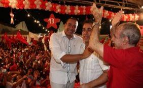 [Ex-vice-prefeito de Santo Amaro é preso nesta terça-feira]