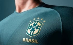 [Seleção Brasileira vai à Rússia escolher base e CT]