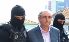 [Eduardo Cunha é condenado a 15 anos e 4 meses de prisão]