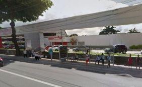 [Assaltos 'de três em três dias' amedrontam quem pega ônibus no Itaigara]