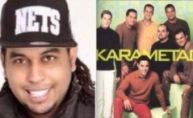 [Ex integrante do Karametade acusado de matar argentino é procurado pela Interpol]