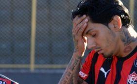 [STJD diz que comprovou falsificação do Inter em e-mails do caso Victor Ramos]