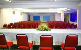 [Bahia sedia reunião nacional sobre modernização fazendária]