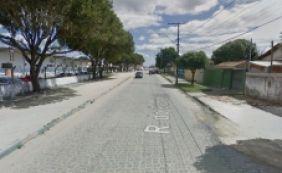 [Homem é preso suspeito de estuprar jovem por 12 anos na Bahia]