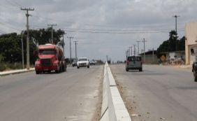 [Acidente entre dois ônibus escolares mata seis e fere 44 pessoas em Alagoas]