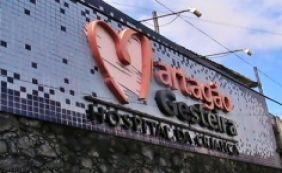 [Hospital Martagão Gesteira inicia nova fase da reforma nesta segunda-feira]