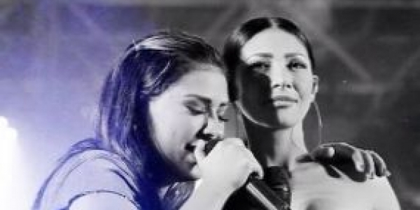 [Simone e Simaria fazem show no Festival da Cidade neste domingo; veja]