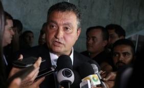TSE inicia julgamento da chapa Dilma-Temer nesta terça-feira