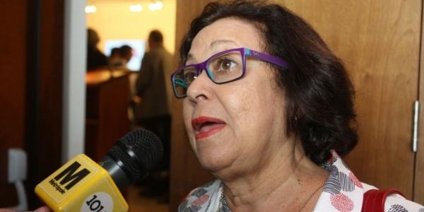 [\'Orgulho para a Bahia\', diz Lídice sobre os 17 anos da Metrópole]