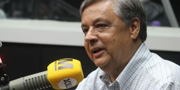 [Situação fiscal de Salvador é privilegiada entre as capitais, diz secretário da Casa Civil]