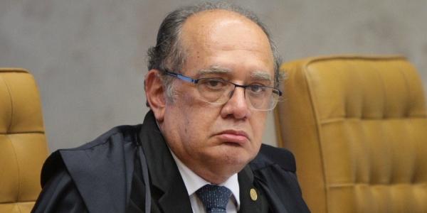 [Ministro concede prisão domiciliar a detenta mãe de duas crianças]