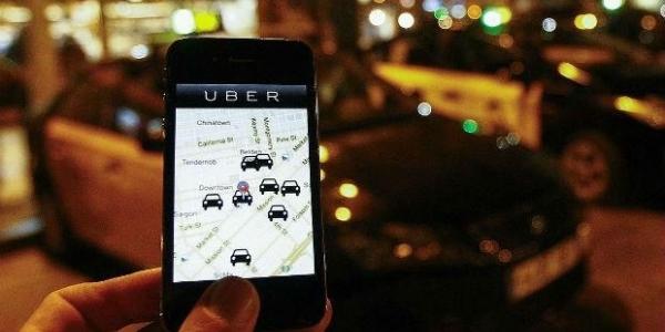 [Projeto que regula Uber é aprovado pela Câmara; entenda]