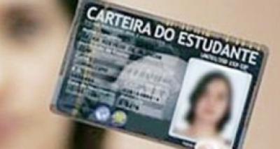 Diretora do TCA alerta para obrigatoriedade de apresentação da carteira física estudantil