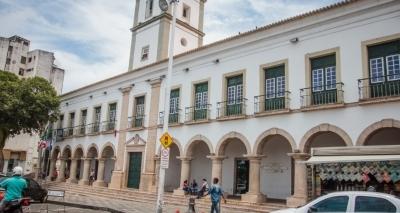 Um quinto dos projetos apresentados pelos vereadores de Salvador são plagiados no todo ou em parte