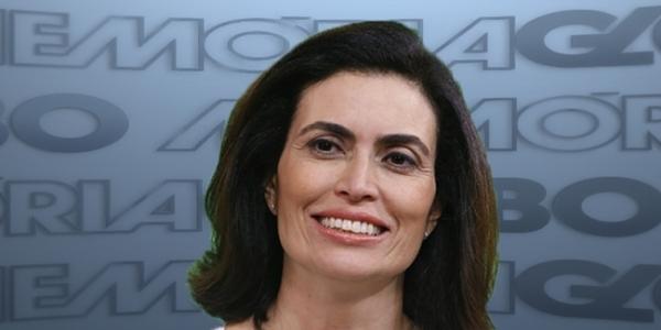 [Jornalista da Globo critica atitude de José Mayer: \'Questão de caráter\']