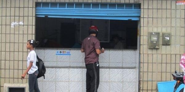 [Homem é morto com 14 tiros na porta de sorveteria em São Caetano]