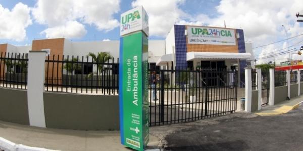 [Feira de Saúde e Cidadania oferece exames e consultas gratuitas na UPA Pirajá]