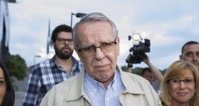 Lava Jato: irmão de Mário Negromonte é condenado à prisão