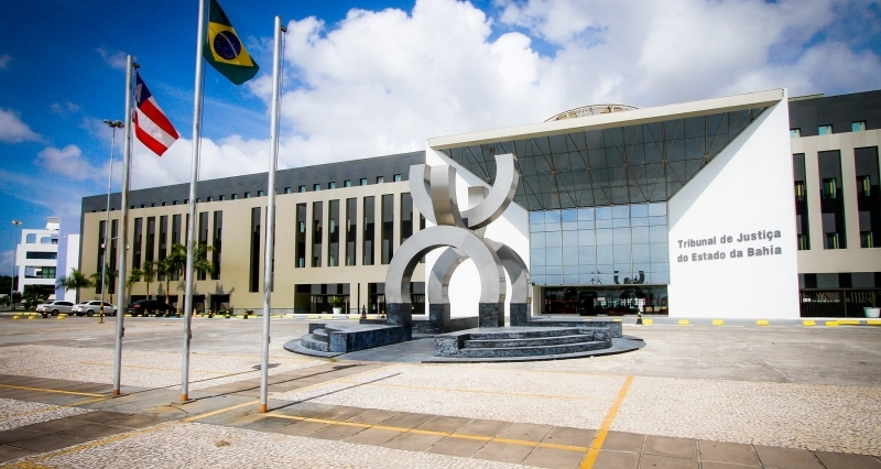 Falta de verba vai desativar comarcas do Tribunal de Justiça no interior