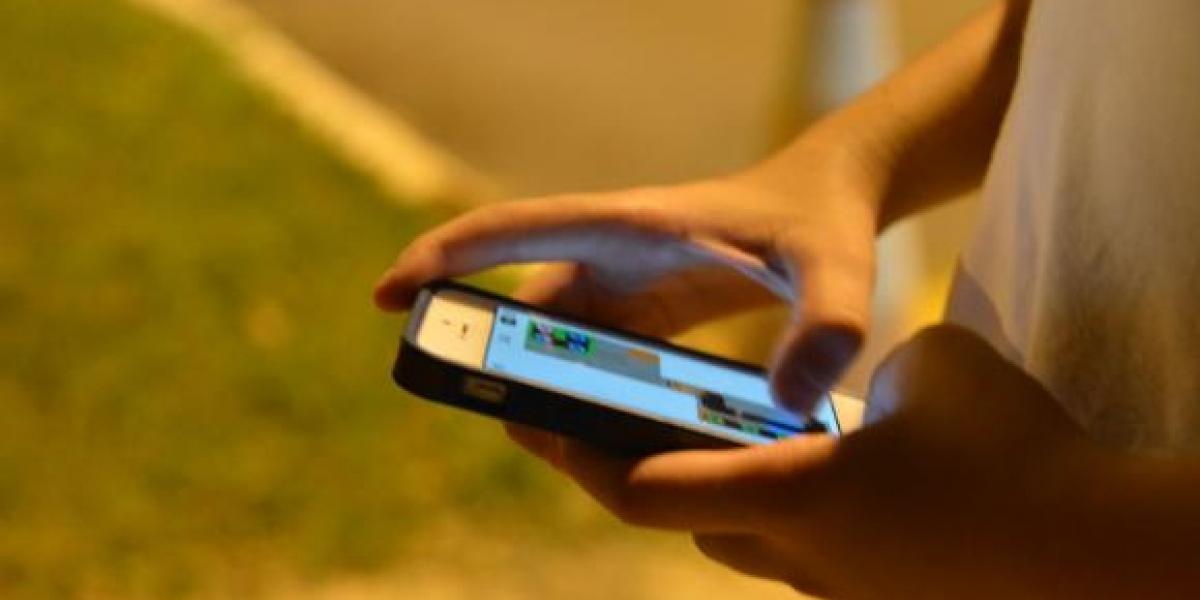 [Número de usuários que utilizam 4G cresceu 120% em um ano]