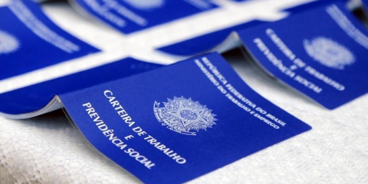 [Com reforma trabalhista, CLT sofre cerca de 100 alterações]